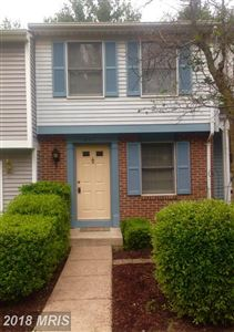 Photo of 1657 HARVEST GREEN CT, RESTON, VA 20194 (MLS # FX10324415)