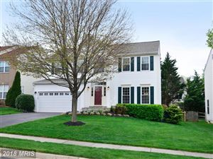 Photo of 46811 WILLOWOOD PL, STERLING, VA 20165 (MLS # LO10219415)