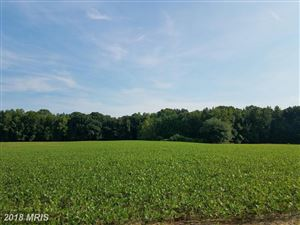 Photo of MOUNT ZION CIR, CENTREVILLE, MD 21617 (MLS # QA10152415)