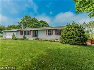 Photo of 2420 TABOR DR, MIDDLETOWN, MD 21769 (MLS # FR10239416)