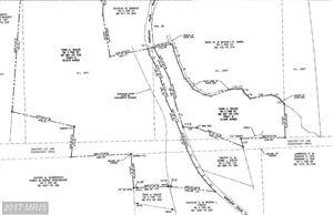 Tiny photo for FRIENDSVILLE ROAD, FRIENDSVILLE, MD 21531 (MLS # GA8186416)