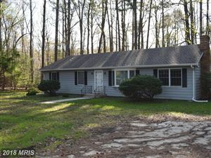 Photo of 32690 DISCOVERY DR, EASTON, MD 21601 (MLS # TA10215416)