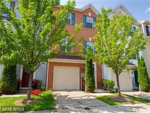 Photo for 1916 READING CT, MOUNT AIRY, MD 21771 (MLS # CR10316417)