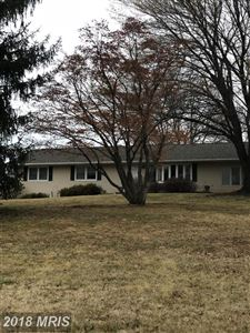 Photo of 7262 OPAL RD, WARRENTON, VA 20186 (MLS # FQ10161418)