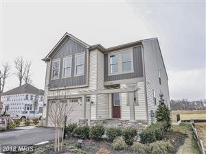 Photo of 24887 SOMERBY DR, CHANTILLY, VA 20152 (MLS # LO10185418)