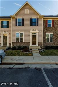 Photo of 4530 ALLIANCE WAY, FREDERICKSBURG, VA 22408 (MLS # SP10159418)