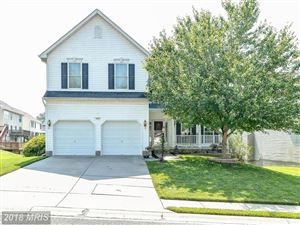 Photo of 314 BEACON POINT DR, PERRYVILLE, MD 21903 (MLS # CC10321421)