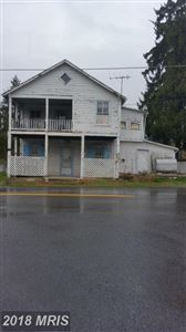 Tiny photo for 813 CARTER AVE, HARPERS FERRY, WV 25425 (MLS # JF10210421)
