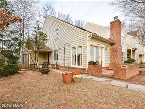 Photo of 4006 LAKE GLEN RD, FAIRFAX, VA 22033 (MLS # FX10157422)