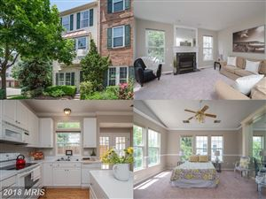Photo of 4290 WHEELED CAISSON SQ, FAIRFAX, VA 22033 (MLS # FX10250422)