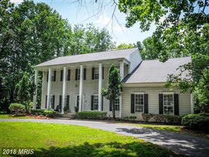 Photo of 10205 FOREST LAKE DR, GREAT FALLS, VA 22066 (MLS # FX9948422)