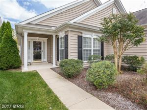 Photo of 206 ORCHESTRA PL, CENTREVILLE, MD 21617 (MLS # QA10083422)