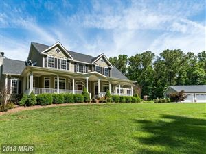 Photo of 8826 OLDE MEADOW WAY, SPOTSYLVANIA, VA 22551 (MLS # SP10271422)