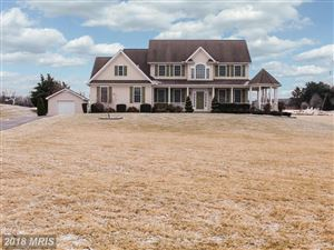 Photo of 20123 STONE CT, KEEDYSVILLE, MD 21756 (MLS # WA10154422)