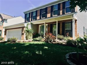 Photo of 1510 BEAVER DAM CT, HANOVER, MD 21076 (MLS # AA10286423)