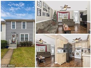 Photo of 12 ROUZER CT, THURMONT, MD 21788 (MLS # FR10122423)