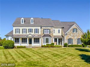 Photo of 6802 SOUTHRIDGE WAY, MIDDLETOWN, MD 21769 (MLS # FR10235423)