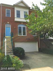 Photo of 8524 BELLS RIDGE TER, POTOMAC, MD 20854 (MLS # MC10302423)