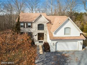 Photo of 13915 MACK RD, REISTERSTOWN, MD 21136 (MLS # CR10151424)