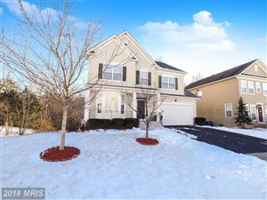 Photo of 23276 DAFFODIL DR, CALIFORNIA, MD 20619 (MLS # SM10130424)