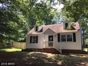 Photo of 125 ONVILLE RD, STAFFORD, VA 22556 (MLS # ST10166424)
