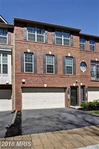 Photo of 15527 THISTLEBRIDGE CT, ROCKVILLE, MD 20853 (MLS # MC10212425)