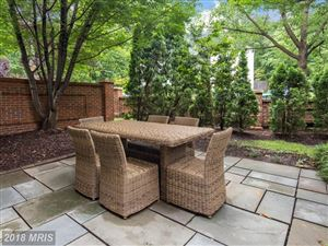 Tiny photo for 2123 21ST RD N, ARLINGTON, VA 22201 (MLS # AR10268426)