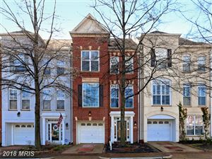 Photo of 5032 GARDNER DR, ALEXANDRIA, VA 22304 (MLS # AX10161426)