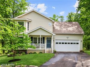 Photo of 11104 SABRE CT, SPOTSYLVANIA, VA 22551 (MLS # SP10271427)