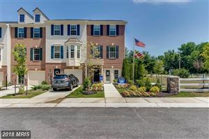 Photo of 8329 DAYDREAM CRES, PASADENA, MD 21122 (MLS # AA10134428)