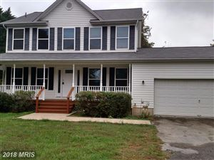 Photo of 93 GRIFFITH WAY, OWINGS, MD 20736 (MLS # CA10109428)