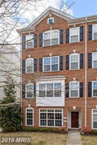 Photo of 19258 KOSLOWSKI SQ, LEESBURG, VA 20176 (MLS # LO10158428)