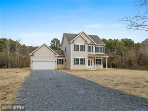 Photo of 29870 BOLINGBROKE LN, TRAPPE, MD 21673 (MLS # TA10182428)