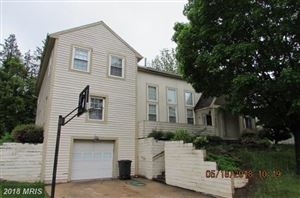 Photo of 2 CHALLENGER CT, BALTIMORE, MD 21234 (MLS # BC10245429)