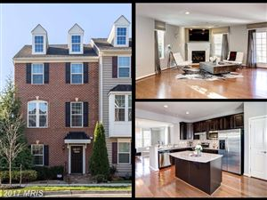 Photo of 2613 EGRET WAY, FREDERICK, MD 21701 (MLS # FR10106429)