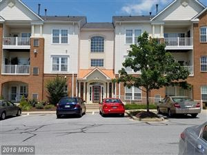 Photo of 6126 SPRINGWATER PL #1600B, FREDERICK, MD 21701 (MLS # FR10297429)