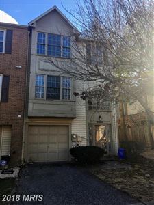Photo of 16406 PLEASANT HILL CT, BOWIE, MD 20716 (MLS # PG10148429)