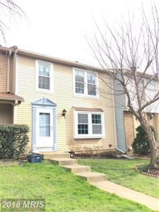Photo of 4659 BRENTLEIGH CT, ANNANDALE, VA 22003 (MLS # FX10180430)