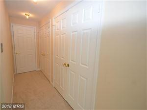 Tiny photo for 7525 CROSS GATE LN, ALEXANDRIA, VA 22315 (MLS # FX10211430)