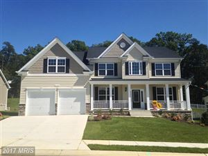 Photo of 43482 GREG ST, HOLLYWOOD, MD 20636 (MLS # SM9850430)