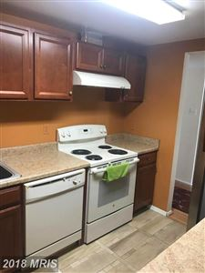 Tiny photo for 6300 STEVENSON AVE #407, ALEXANDRIA, VA 22304 (MLS # AX10210431)