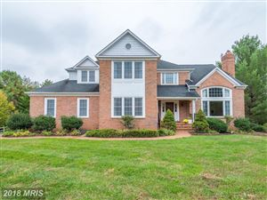 Photo of 919 WINSTEAD ST, GREAT FALLS, VA 22066 (MLS # FX10093432)