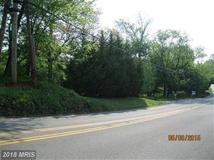 Photo of 8514 LEWINSVILLE RD, McLean, VA 22102 (MLS # FX10128432)