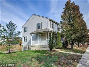 Photo of 6900 DIAMOND CT, DISTRICT HEIGHTS, MD 20747 (MLS # PG10117433)