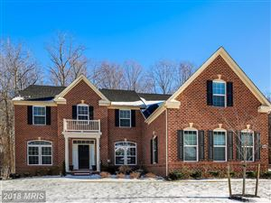 Photo of 1904 LAKE FOREST DR, UPPER MARLBORO, MD 20774 (MLS # PG10131433)