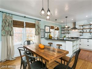 Photo of 1625 COTTAGE LN, TOWSON, MD 21286 (MLS # BC10101434)