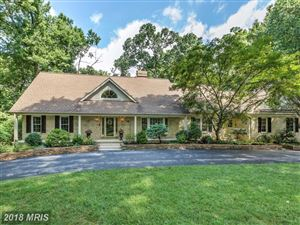 Photo of 13810 LAKESIDE DR, CLARKSVILLE, MD 21029 (MLS # HW10112434)