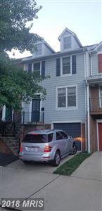 Photo of 2911 9TH ST N, ARLINGTON, VA 22201 (MLS # AR10321435)