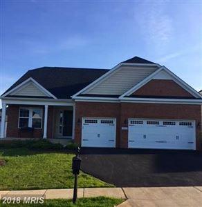 Photo of 5826 NEW BERNE RD, FREDERICKSBURG, VA 22407 (MLS # SP10274435)