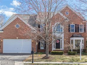 Photo of 47440 MIDDLE BLUFF PL, STERLING, VA 20165 (MLS # LO10183436)